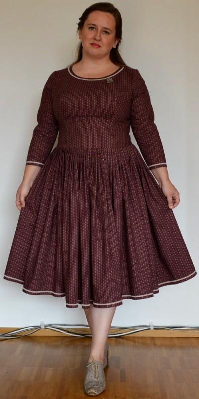elfka_sliwkowa_sukienka