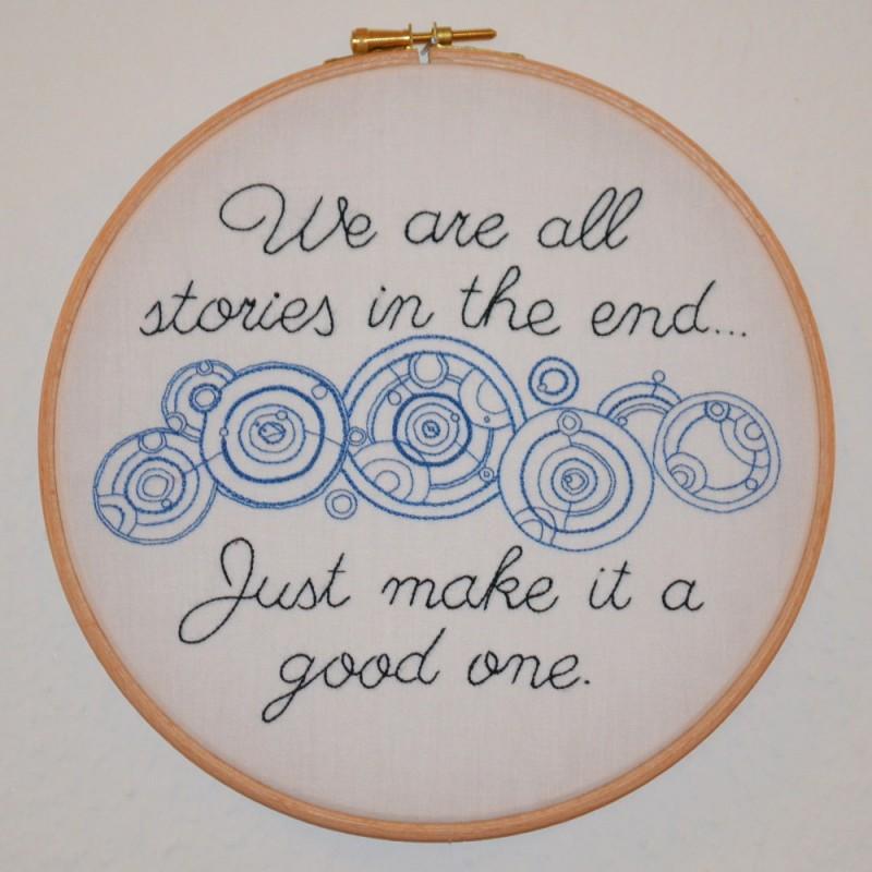elfka_stories